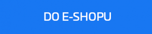 Voflasi.sk e-shop s napojmi